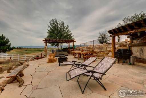 8475 Shamrock Ranch Rd - Photo 31