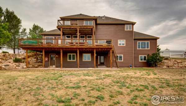 8475 Shamrock Ranch Rd - Photo 29