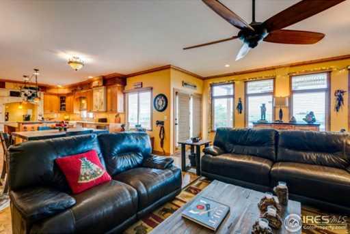 8475 Shamrock Ranch Rd - Photo 15