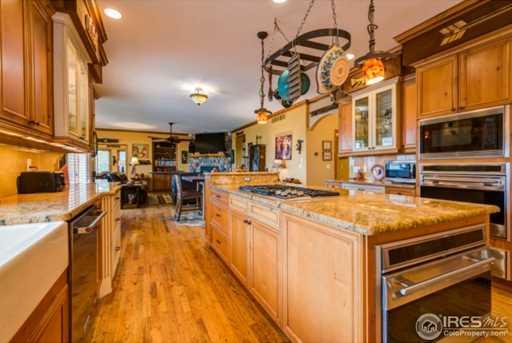8475 Shamrock Ranch Rd - Photo 13
