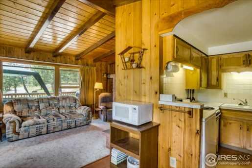 195 hemlock dr lyons co 80540 mls 826428 coldwell banker. Black Bedroom Furniture Sets. Home Design Ideas