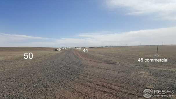 50 E Ranch Rd - Photo 3