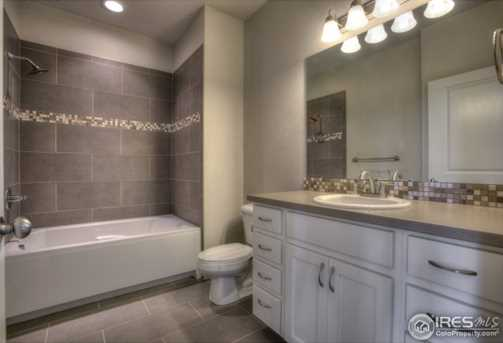 6650 Crystal Downs Dr #202 - Photo 21