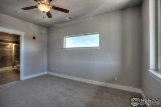 6650 Crystal Downs Dr #202 - Photo 13