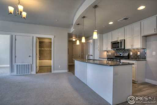 6650 Crystal Downs Dr #202 - Photo 5