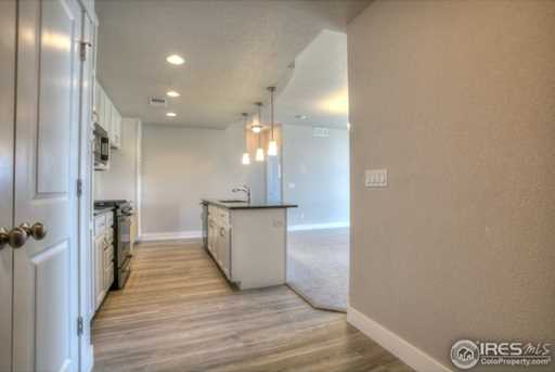 6650 Crystal Downs Dr #202 - Photo 7