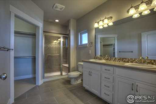 6650 Crystal Downs Dr #202 - Photo 17