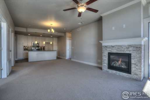 6650 Crystal Downs Dr #202 - Photo 9