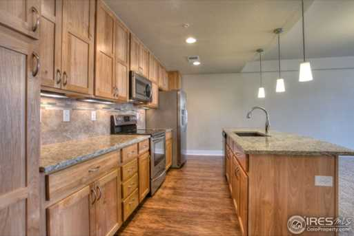 6650 Crystal Downs Dr #103 - Photo 7