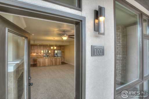 6650 Crystal Downs Dr #103 - Photo 13