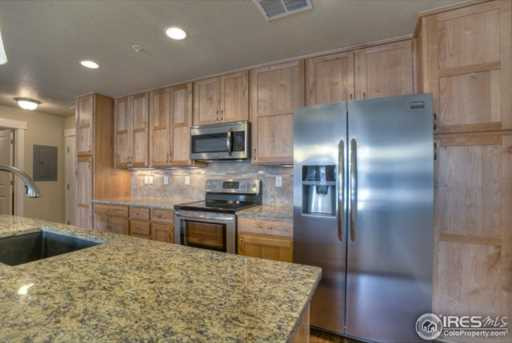 6650 Crystal Downs Dr #103 - Photo 3