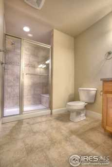 6650 Crystal Downs Dr #103 - Photo 15