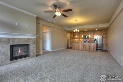 6650 Crystal Downs Dr #103 - Photo 9