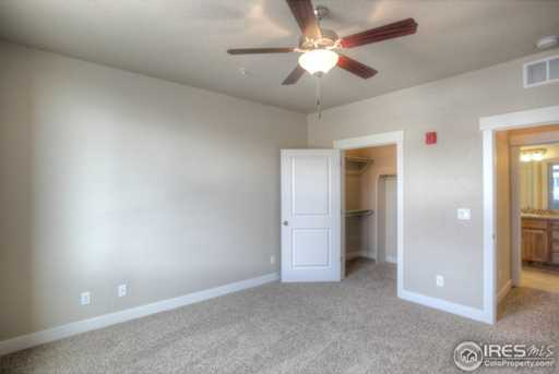 6650 Crystal Downs Dr #103 - Photo 19