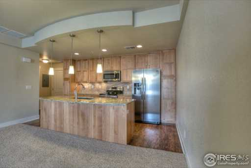 6650 Crystal Downs Dr #103 - Photo 5