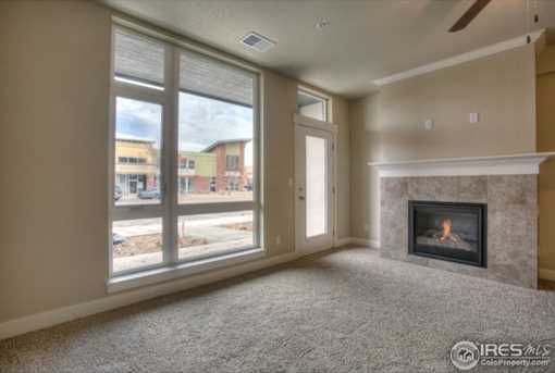 6650 Crystal Downs Dr #103 - Photo 11