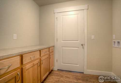 6650 Crystal Downs Dr #103 - Photo 21