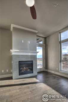 6650 Crystal Downs Dr #204 - Photo 13