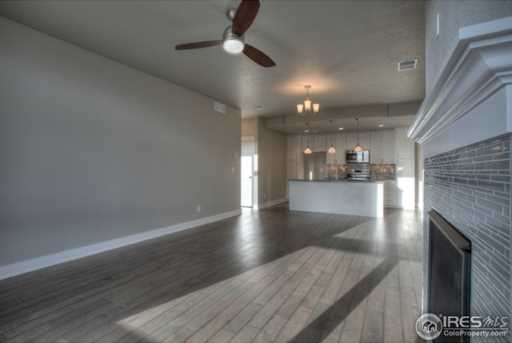 6650 Crystal Downs Dr #204 - Photo 15