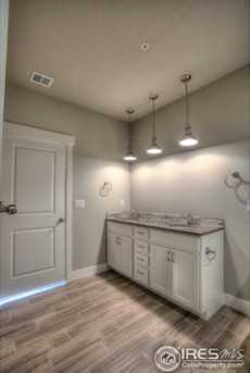 6650 Crystal Downs Dr #204 - Photo 23