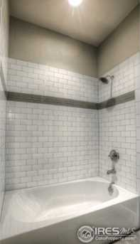 6650 Crystal Downs Dr #204 - Photo 29