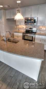 6650 Crystal Downs Dr #204 - Photo 3
