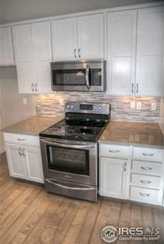 6650 Crystal Downs Dr #204 - Photo 7