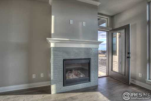 6650 Crystal Downs Dr #204 - Photo 17