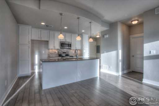 6650 Crystal Downs Dr #204 - Photo 11