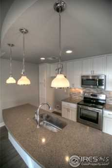 6650 Crystal Downs Dr #204 - Photo 5