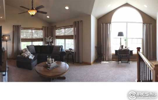 50105 County Road 17 - Photo 25