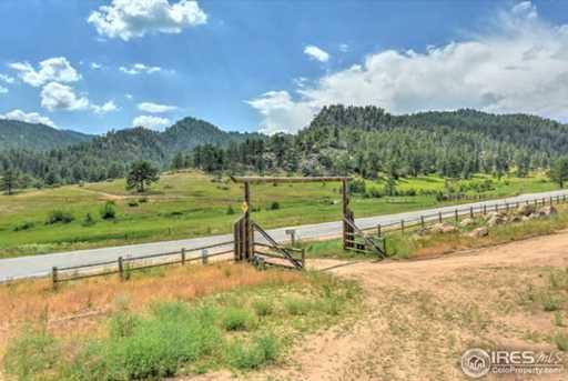 5937 US Highway 36 - Photo 1