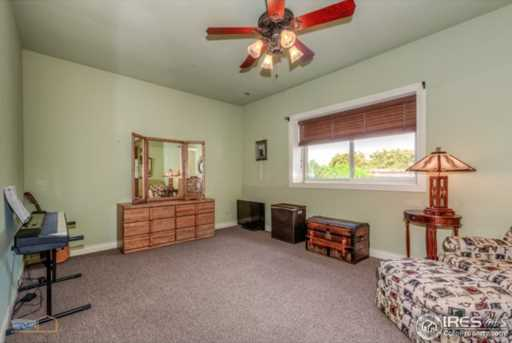 5355 Waterstone Dr - Photo 27