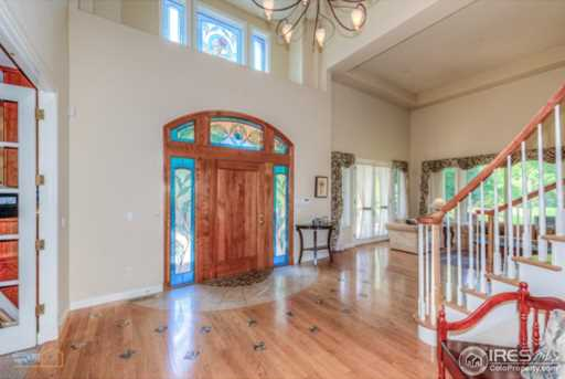 5355 Waterstone Dr - Photo 29