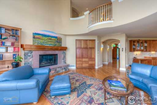 5355 Waterstone Dr - Photo 9