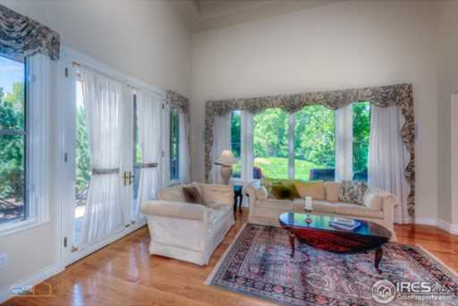 5355 Waterstone Dr - Photo 3