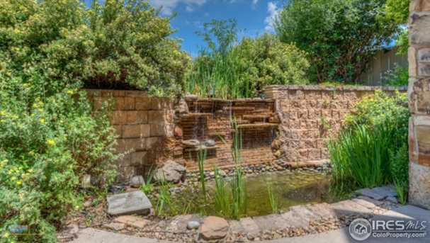 5355 Waterstone Dr - Photo 25