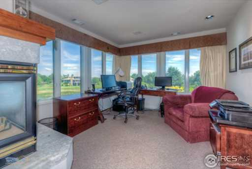 5355 Waterstone Dr - Photo 19
