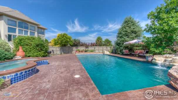 5355 Waterstone Dr - Photo 11