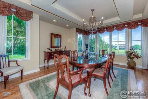 5355 Waterstone Dr - Photo 5