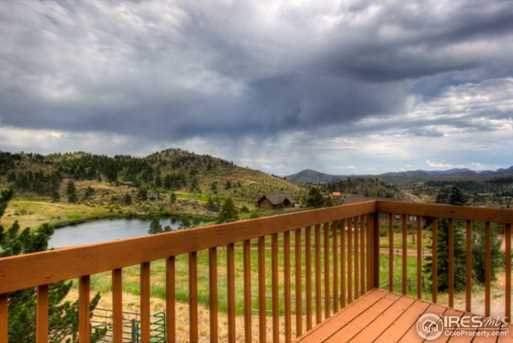 27 Mount Axtell Dr - Photo 3