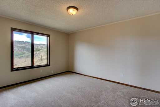 27 Mount Axtell Dr - Photo 33