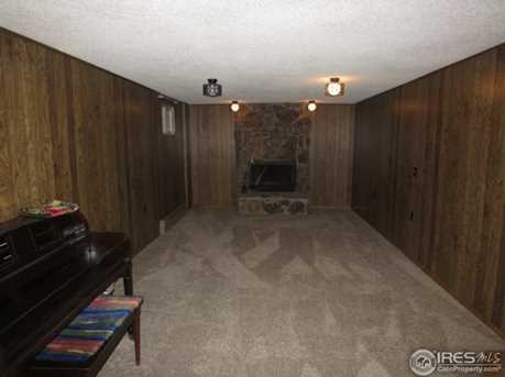 346 Steamboat Valley Rd - Photo 9