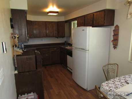 346 Steamboat Valley Rd - Photo 5