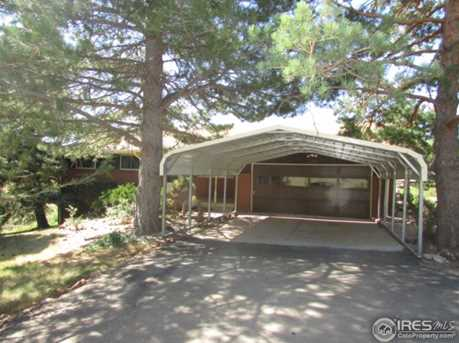 346 Steamboat Valley Rd - Photo 17