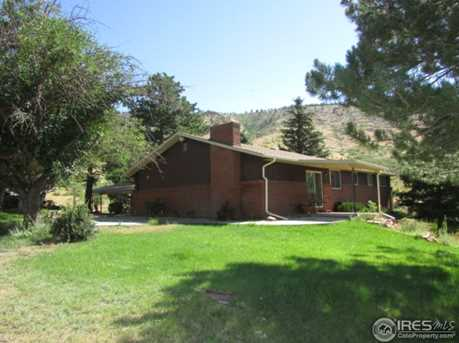 346 Steamboat Valley Rd - Photo 3