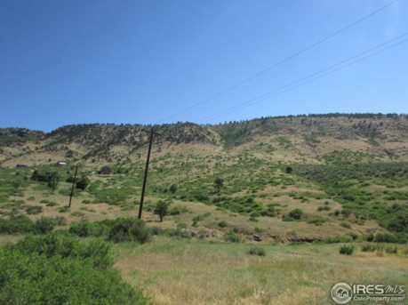 346 Steamboat Valley Rd - Photo 15