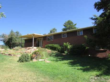 346 Steamboat Valley Rd - Photo 21