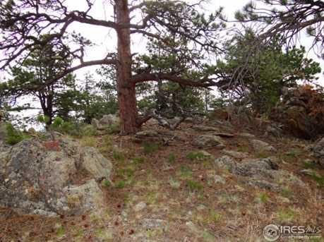 136 Parkview Peak Dr - Photo 15