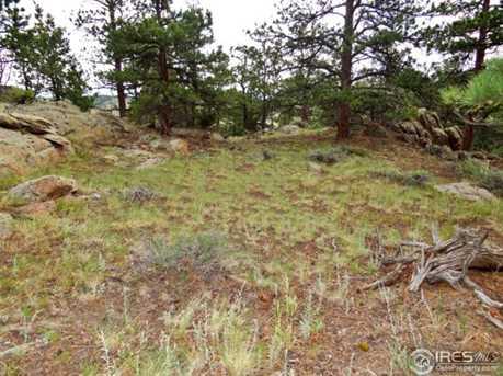 136 Parkview Peak Dr - Photo 13
